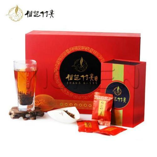 川红 功夫红茶