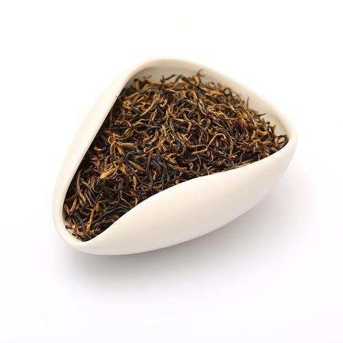 川红工夫的红茶