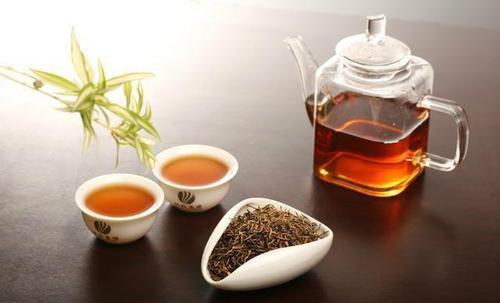 滇红茶的功效与作用及禁忌
