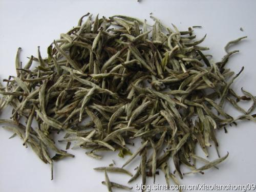 福鼎老白茶十大知名品牌
