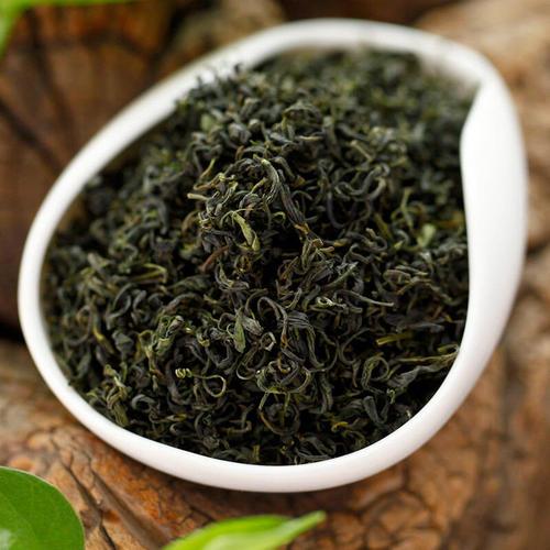 最好的崂山绿茶|什么样的崂山绿茶最好