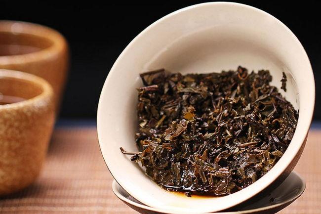 凤凰水仙细支茶烟少钱一盒