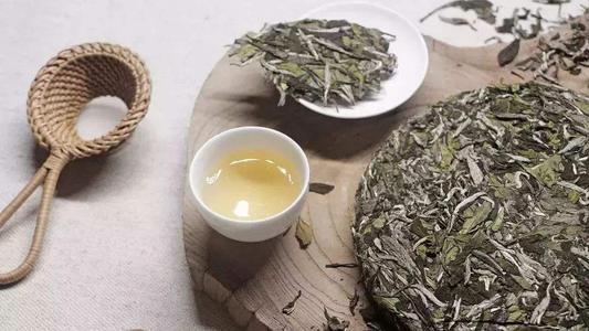老白茶用洗茶吗