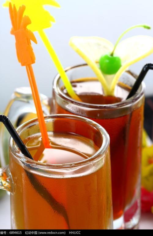 雨花茶是绿茶还是红茶