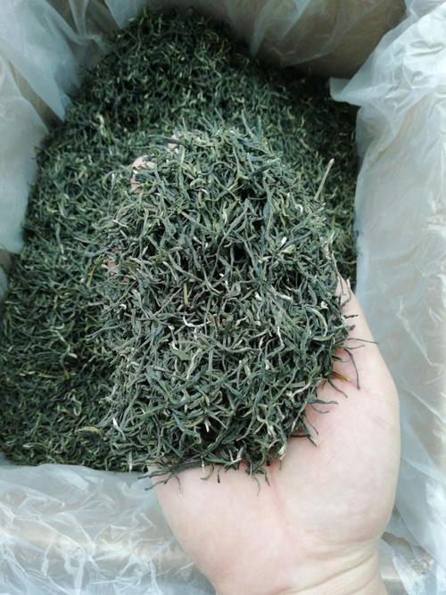 覃塘毛尖茶多少钱一斤