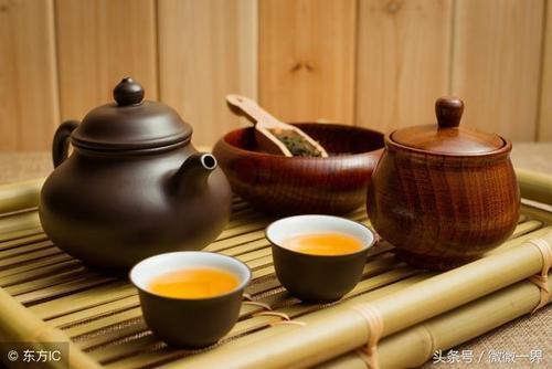 仙人掌茶李白